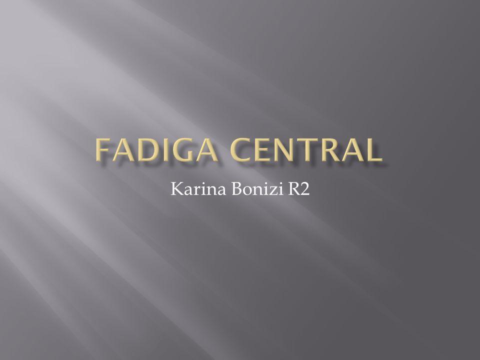 Karina Bonizi R2