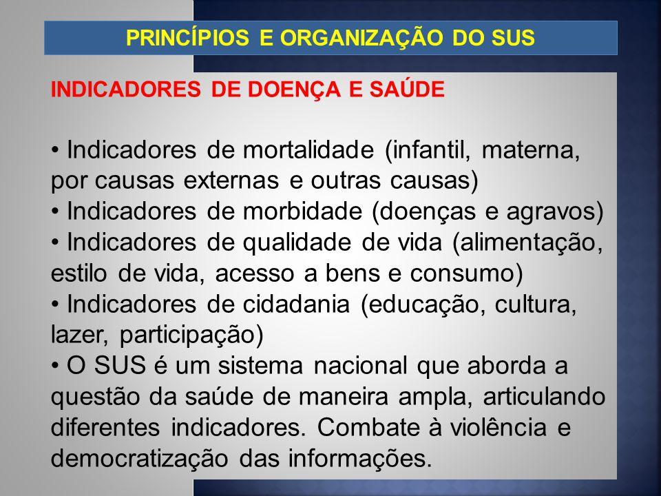 PRINCÍPIOS E ORGANIZAÇÃO DO SUS BASE LEGAL CONSTITUIÇÃO DA REPÚBLICA (1988) CONSTITUIÇÕES ESTADUAIS (1989) LEIS ORGÂNICAS (1990) LEIS COMPLEMENTARES E ORDINÁRIAS DECRETOS, RESOLUÇÕES, PORTARIAS NORMAS TÉCNICAS