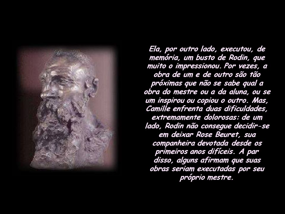 FORMATAÇÃO: CLAUDIA MADEIRA CLAUDIASLIDES: http://corepoesia.comhttp://corepoesia.com TEXTO E IMAGENS: INTERNET SOM: BEETHOVEN – SINF.