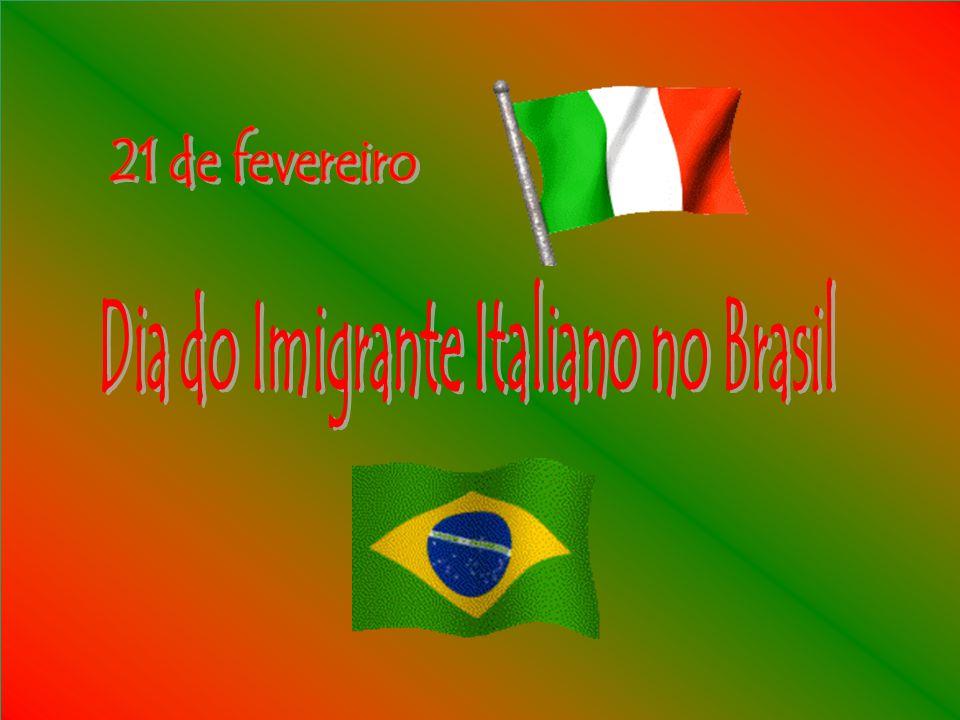 Em 1850, o Brasil encarava dificuldades quanto a uma mão-de-obra especializada, basicamente a força de trabalho era formada por escravos e neste mesmo ano, seria adotada a Lei Eusébio de Queirós, que proibia o tráfico negreiro.