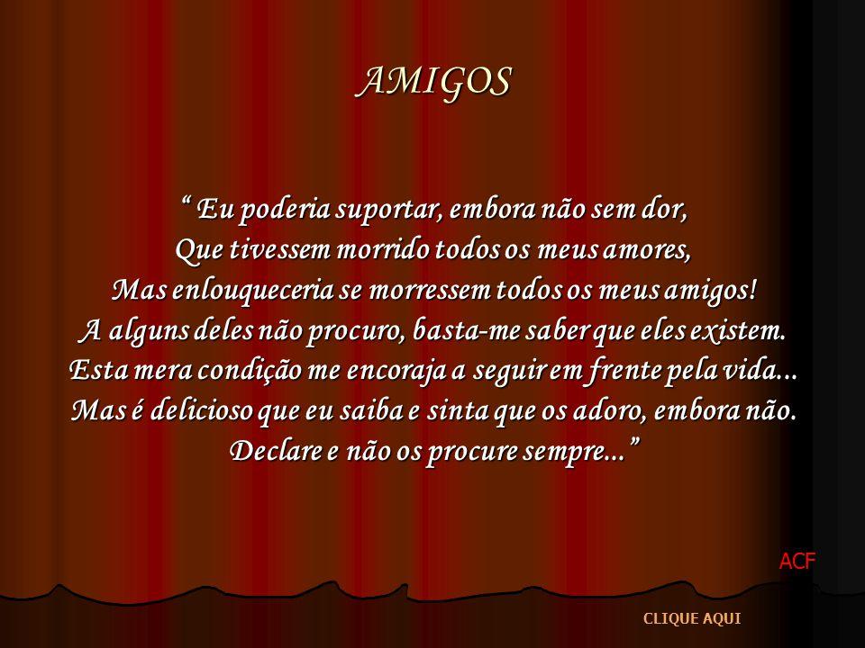 acf.ssa@hotmail.com www.mensagensvirtuais.com.br