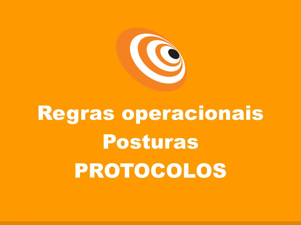 Hypertext transfer protocol R E D E http://www.netimoveis.com.br p Regras operacionais Posturas PROTOCOLOS htt