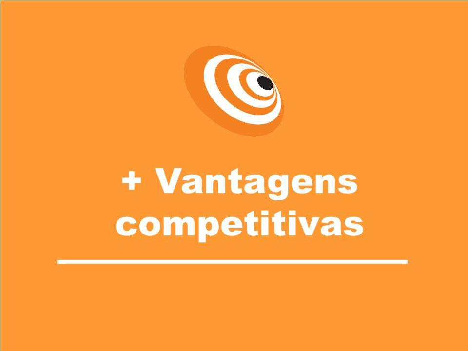 Hoje a Netimóveis é o maior anunciante de imóveis do Jornal Estado de Minas e Jornal Pampulha. Mais de 6.000 anúncios semanais. + Vantagens competitiv