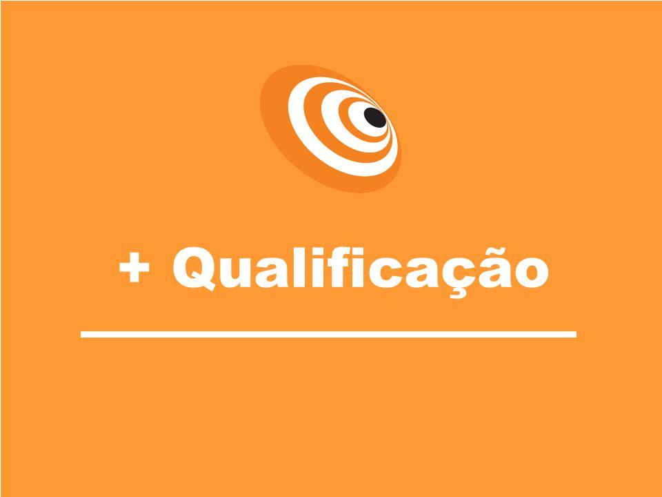Hoje a Netimóveis é o maior anunciante de imóveis do Jornal Estado de Minas e Jornal Pampulha. Mais de 2.800 anúncios semanais. + Qualificação