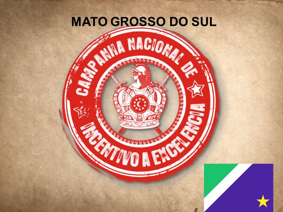 Campanha Nacional de Incentivo a Excelência..