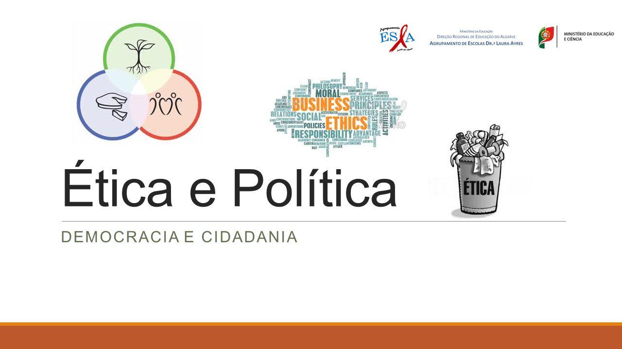 Ética e Política JOSÉ MANUEL ALMEIDA ALVES A ética é a estética de dentro. 2 O que devemos fazer ? A Sociedade deve decidir o que é e o que não nos é permitido fazer.