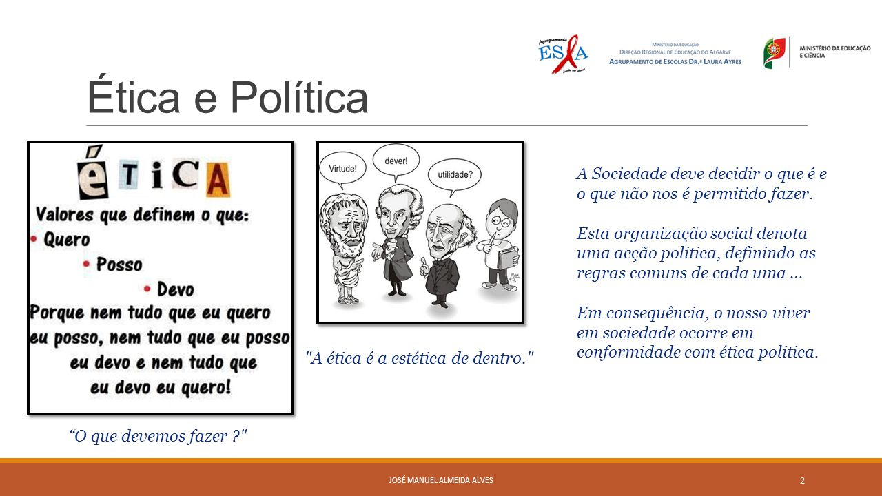 Democracia em Portugal Decreto-Lei nº 595/74 de 7 de Novembro … O desenvolvimento natural do processo associativo em Portugal impôs já como facto político a existência de partidos políticos.