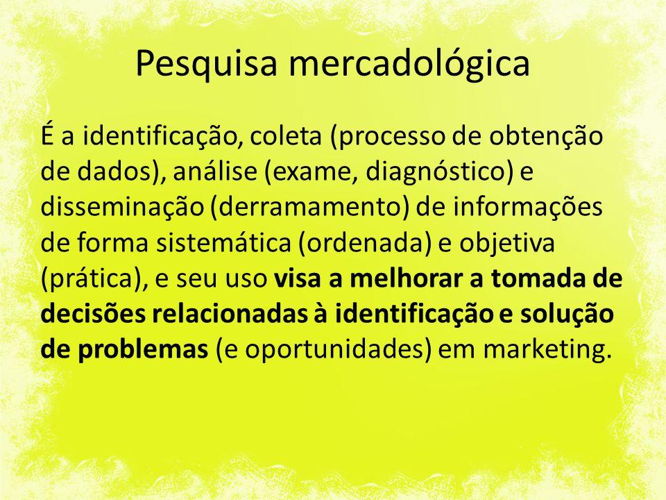 Caracterização de estudo Pesquisa Explicativa: – Tem como objetivo identificar os fatores que determinam ou contribuem para a ocorrência de fenômenos.