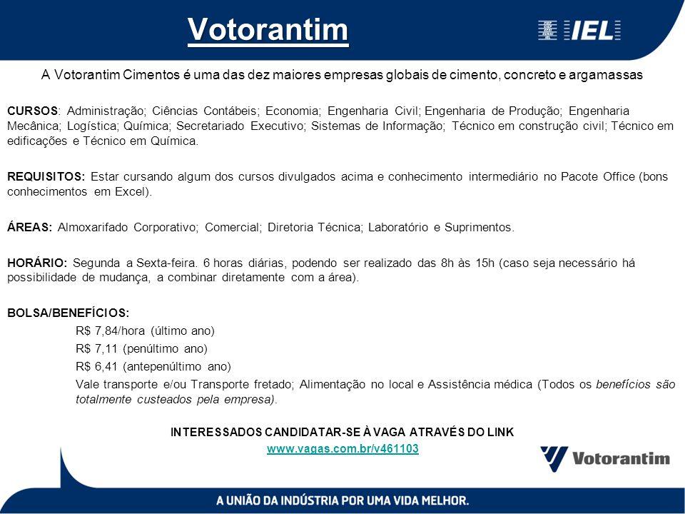 Inforline Empresa brasileira que produz linha de móveis para escritórios.