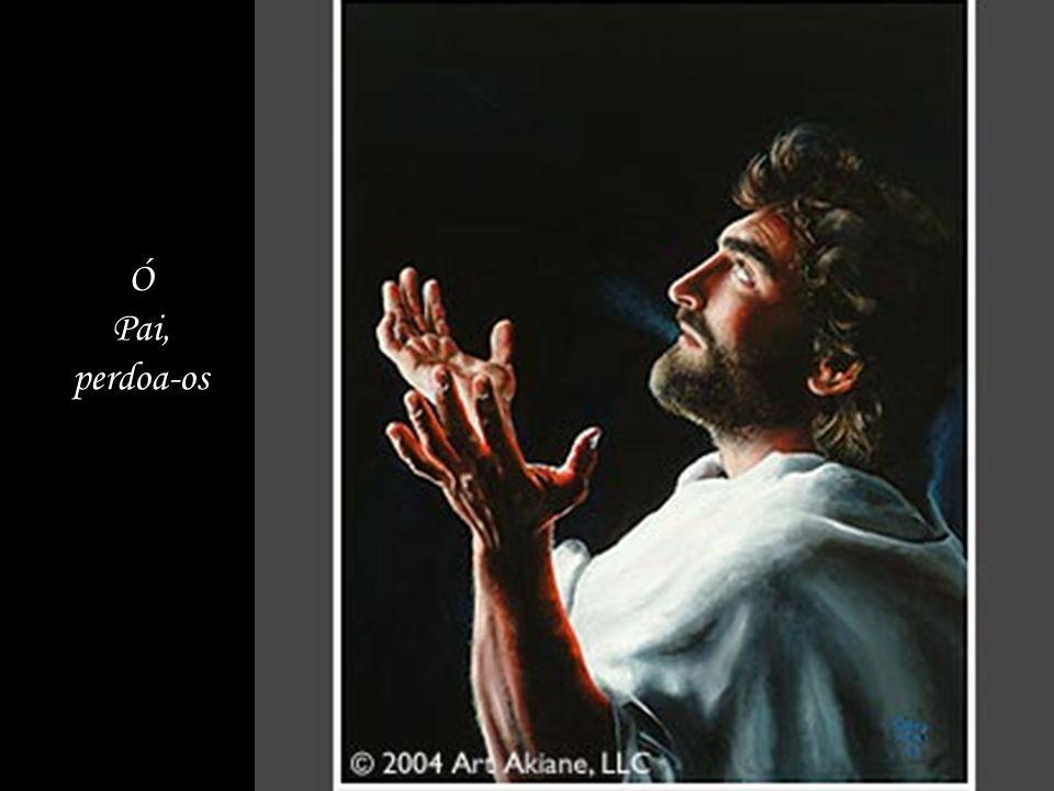 Um dia Akiane resolveu pintar a imagem do Messias com o qual ela havia sonhado. Mas como a lembrança do Seu rosto não era clara, ela procurou por muit