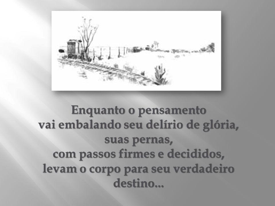 o passado é uma terra fascinante Luis Fernando Veríssimo Na lembrança e na recriação do autor