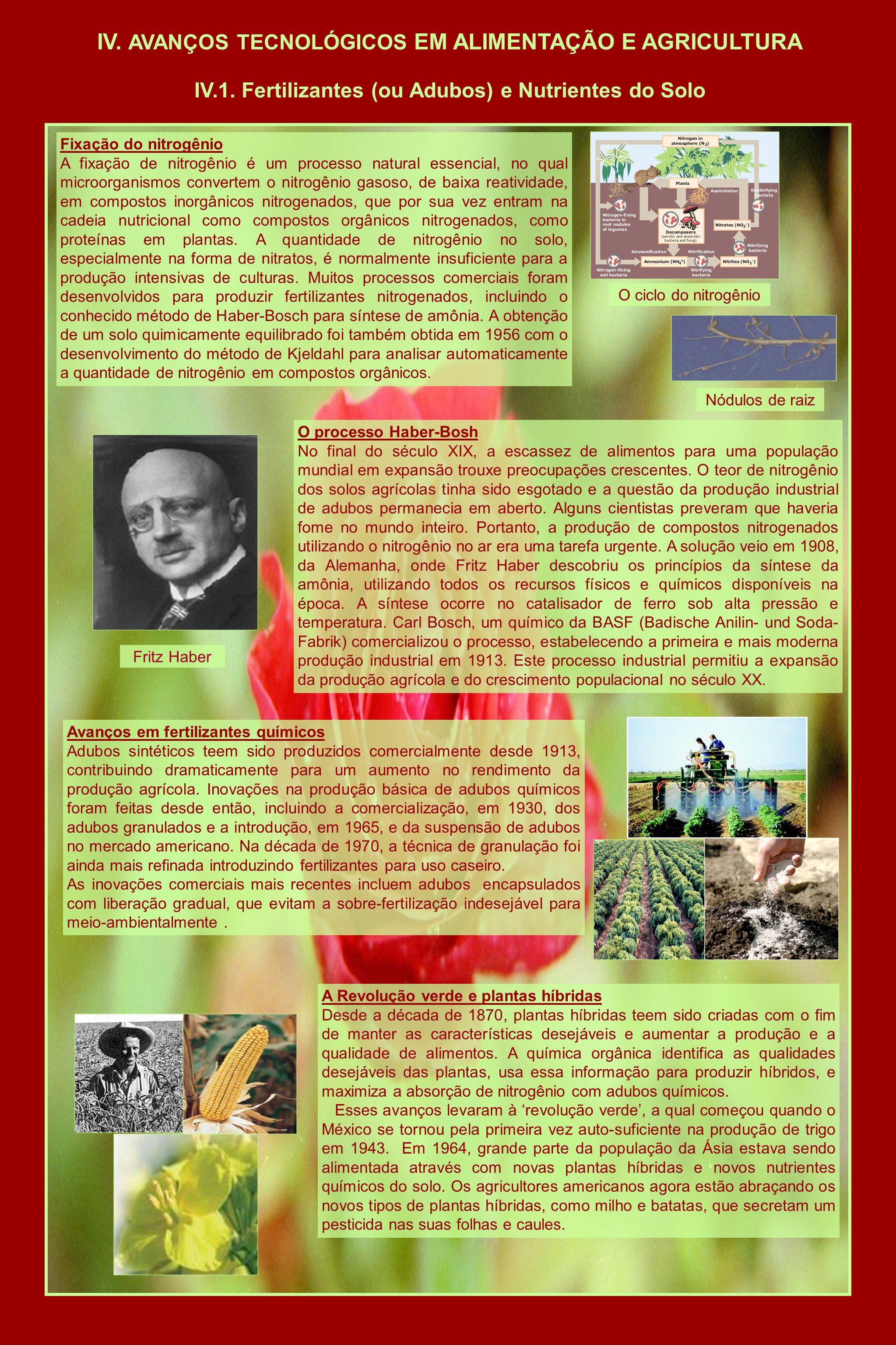 O método bordeaux e fungicidas Em 1882, o botânico francês Pierre M.