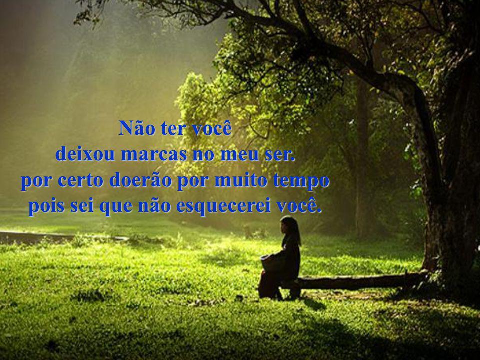 Preciso esquecer meus sonhos, desejos, mas meus sonhos não passam de utopia, quero considerar que vale a pena lutar mas sinto sem forças para a vida e