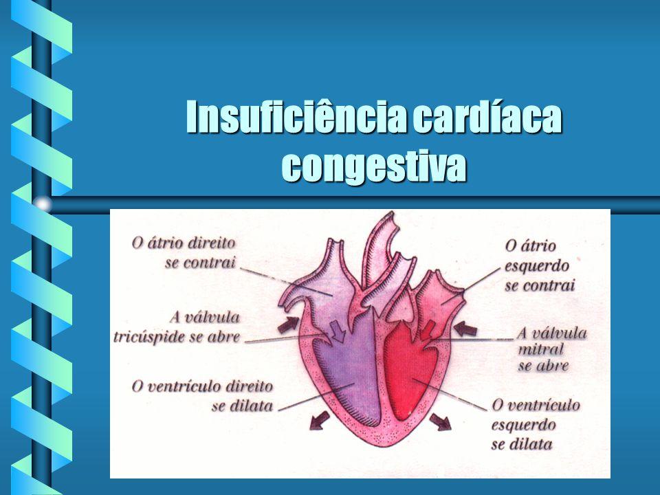 Introdução b O coração é um músculo com papel de bomba vital, já que assegura oxigenação dos diferentes órgãos e tecidos do corpo.