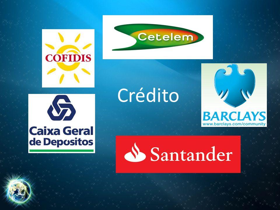 Criação da Moeda 100 90% 10% Empréstimo Reserva 90 digitais 10 90 90 Titulo de Activo divida Bancário 190