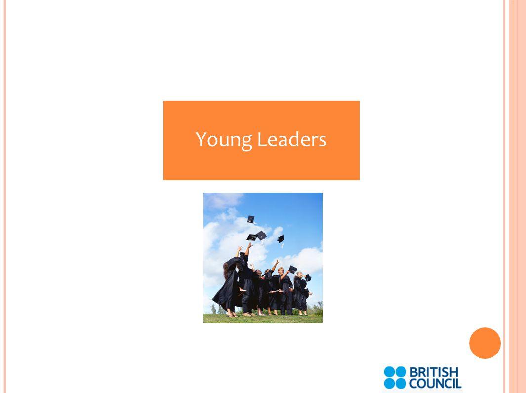 Summer Holidays Colégio King Edwards School Localização : Londres ( 50kms) Datas : 10 a 31 de Julho 2012.