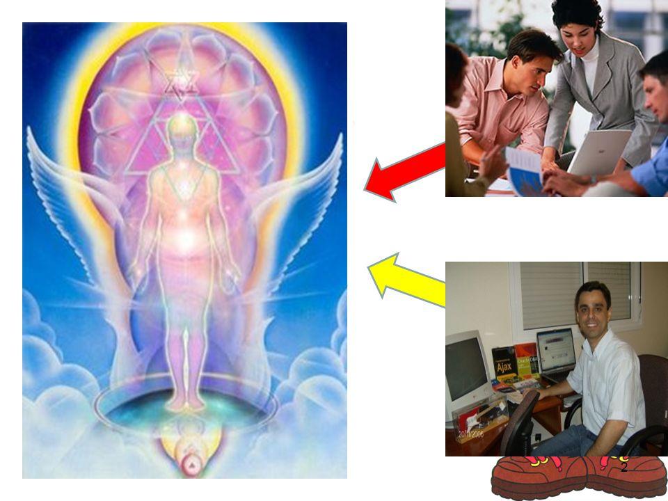 Recordando aula anterior Paradigma: Modelo mental A partir do modo de vida (modus vivendi) Outras teorias...