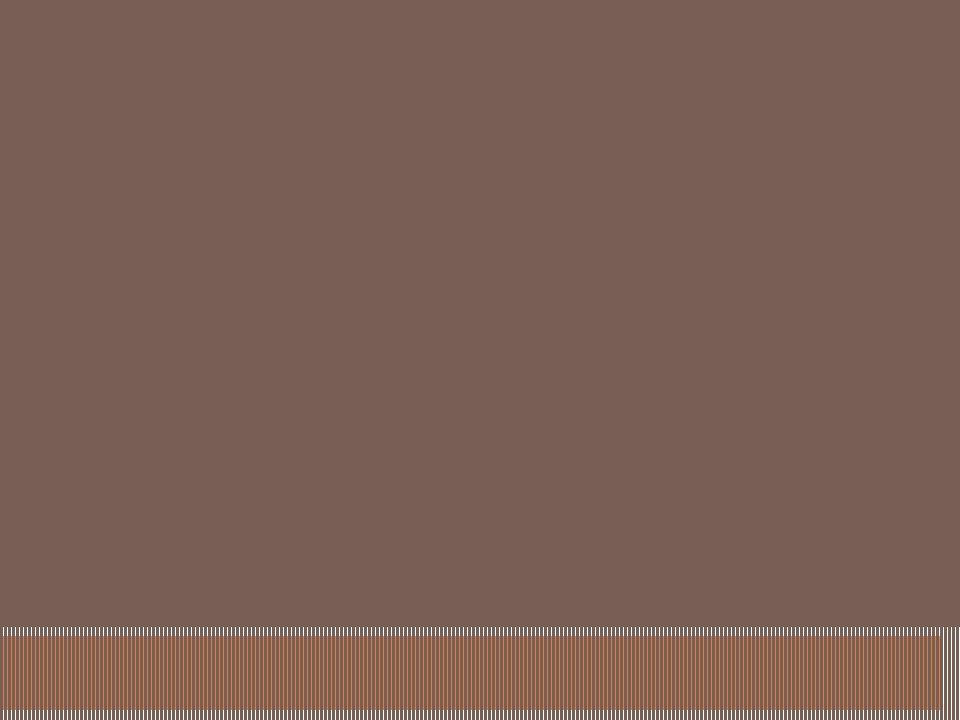 CSS Cascade Style Sheet (Folha de Estilo em Cascata) E utilizado para unificar as configurações de formatação de conteúdo em um único arquivo.