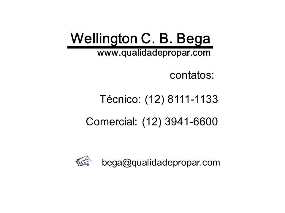 Wellington C.B.