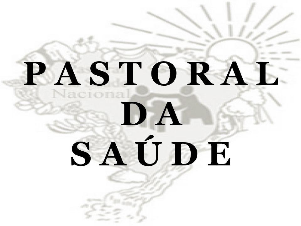 A DIMENSÃO SOLIDÁRIA