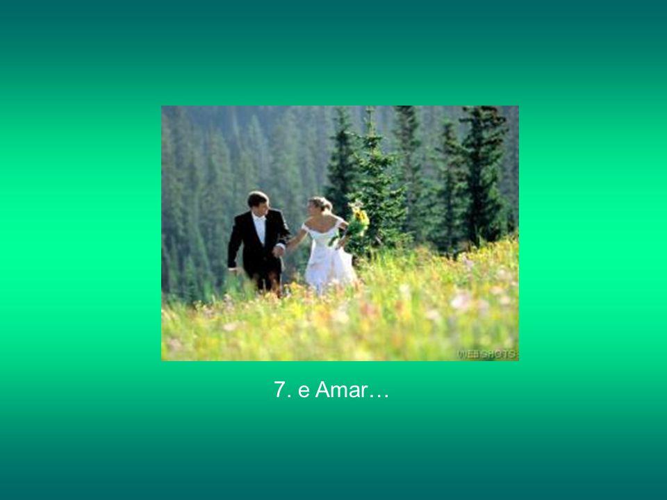 7. e Amar…