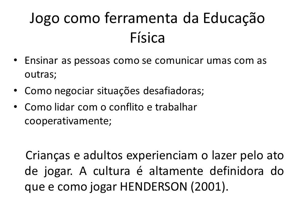 Alternativas para a Educação Física escolar: o caso dos esportes radicais Os esportes radicais ganharam destaque no país a partir da década de 80; DATA FOLHA publicou em 2002, o número da skatistas no Brasil era 2.800.000.
