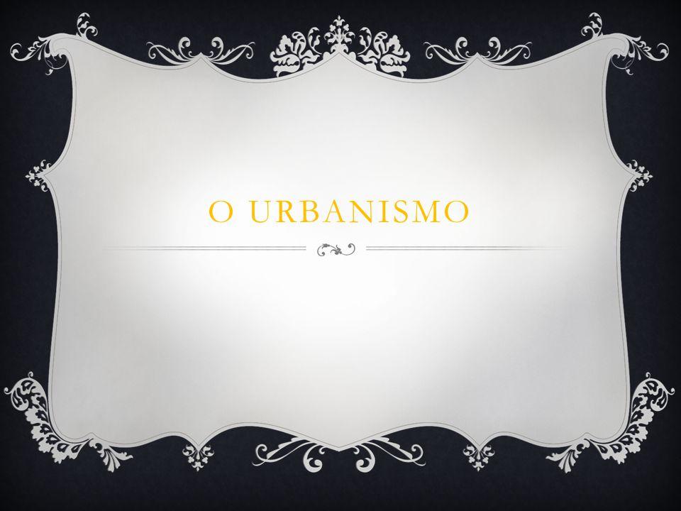 INDICE Introdução…………………………………….pág.1 Consequências do urbanismo…………………pág.2 Como nasceu o urbanismo…………………….pág.3 Conclusão……………………………………..pág.4 Anexos……………………………………….pág.5 Bibliografia…………………………………pág.6