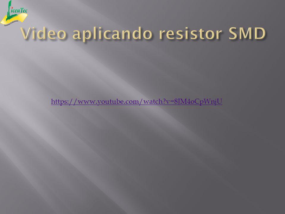 https://www.youtube.com/watch?v=8JM4oCpWnjU