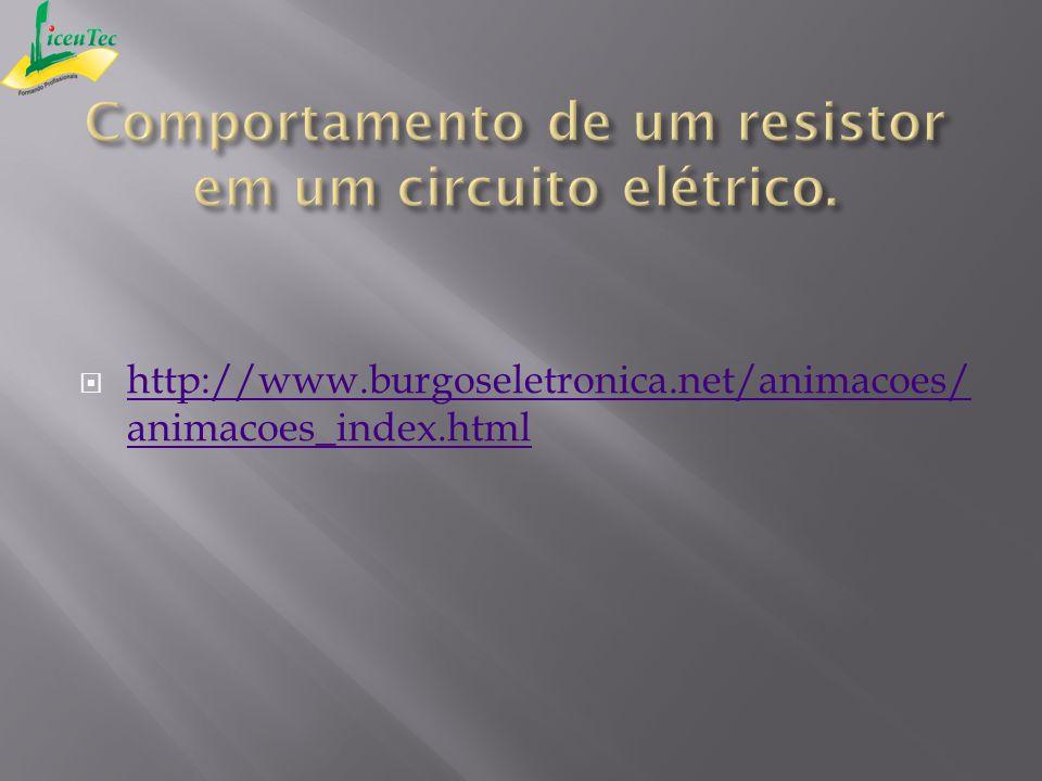 http://www.burgoseletronica.net/animacoes/ animacoes_index.html http://www.burgoseletronica.net/animacoes/ animacoes_index.html
