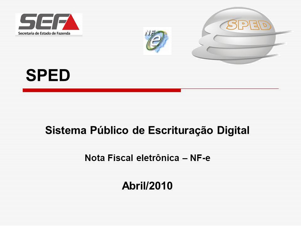 Julho/2009 Protocolo ENAT 03/2005 (27/08/2005) Define o ENCAT como coordenador e responsável pelo desenvolvimento e implantação do projeto.