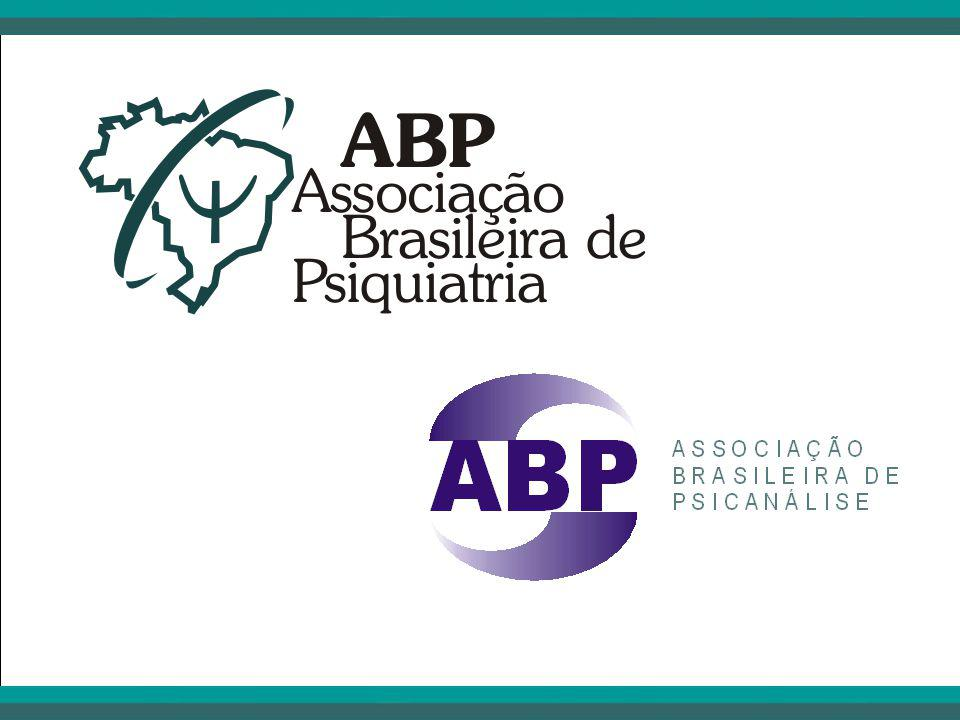 Concepção Psicanalítica de Temas Psiquiátricos Psicanálise de Crianças 14 de Julho 2007 Rio de Janeiro Dra.