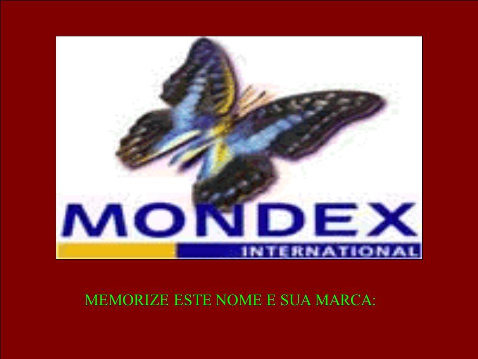 A MOTOROLA é que está produzindo o microchips para o MONDEX SMARTCARD que desenvolveu vários implantes em humanos usando o bio-chips. O bio-chip mede