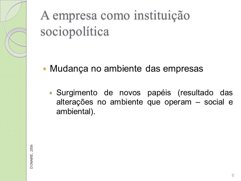 Referências Bibliográficas ALIGLERI, Lilian; ALIGLERI, Luiz Antônio; KRUGLIANSKAS, Isak.