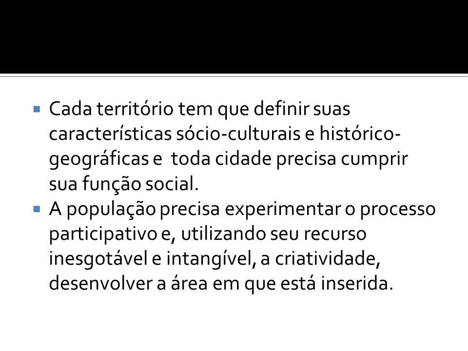 ROLNIK, Raquel, Pensar a cidade como um lugar para todos [setembro, 2007] Disponível em Revista Getulio, entrevista concedida à Carlos Costa.