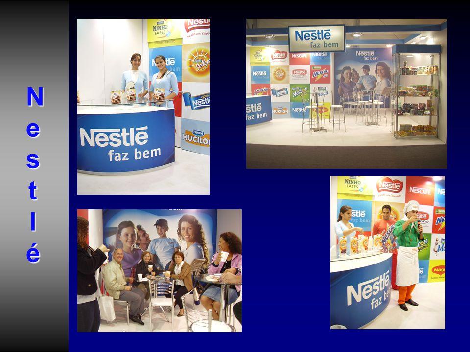 NestléNestléNestléNestlé