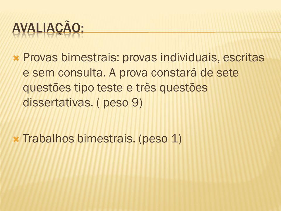 KLEIN, M.Obras Completas. Rio de Janeiro: Imago Editora, 1991 – 1997.