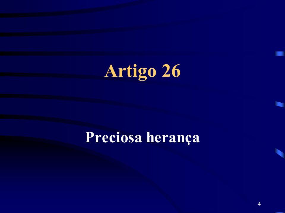 25 Questão 03 Onde está centralizado o amor apostólico que Dom Bosco viveu entre os jovens?