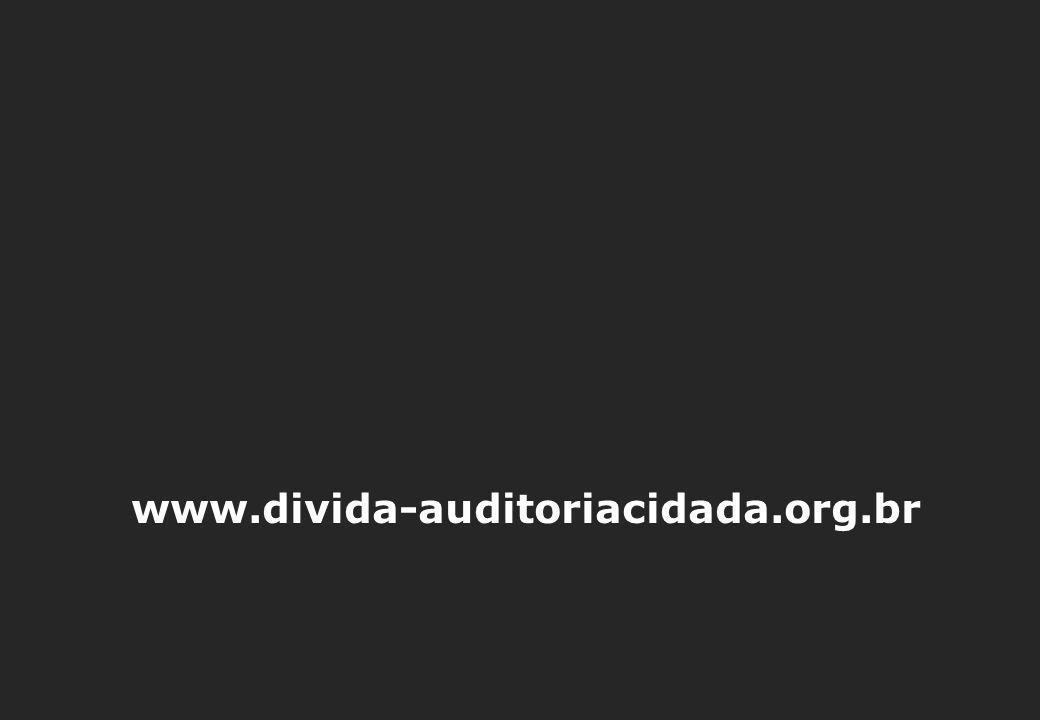 www.divida-auditoriacidada.org.br