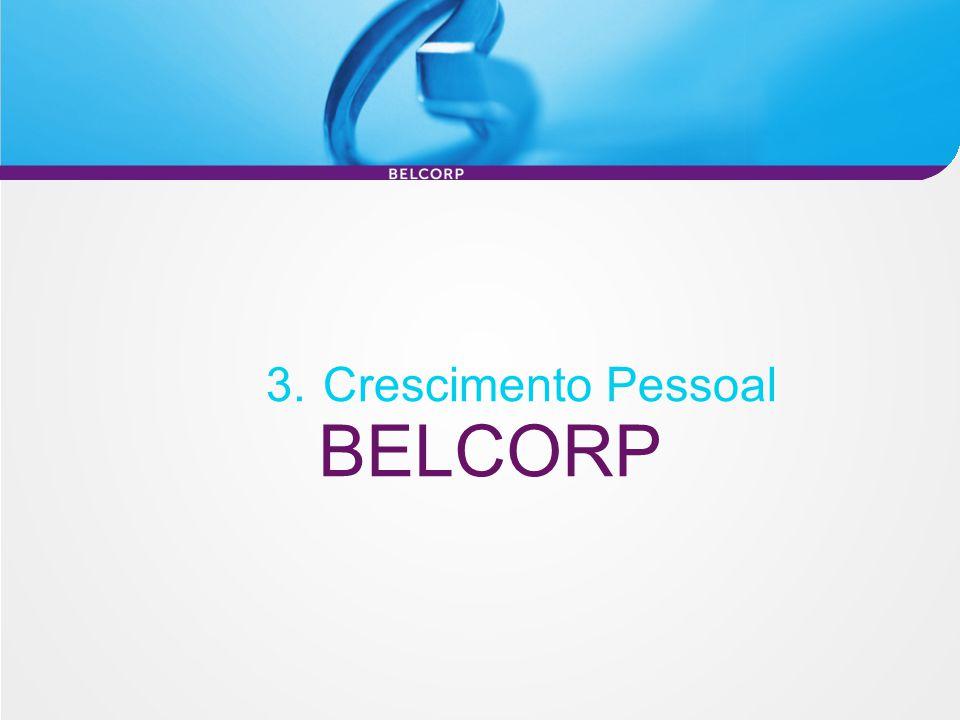 BELCORP 3.Crescimento Pessoal