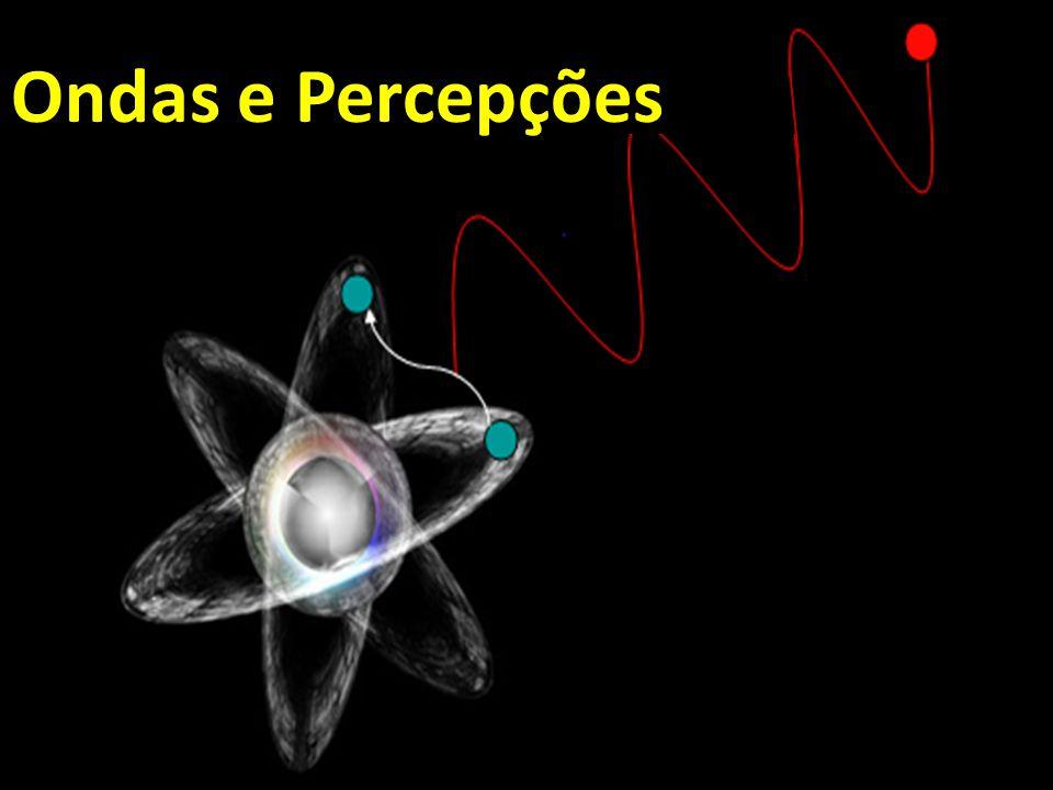 Os elétrons localizados nas camadas mais profundas quando mudam de órbita produzem raios mais curtos, a partir dos raios X.