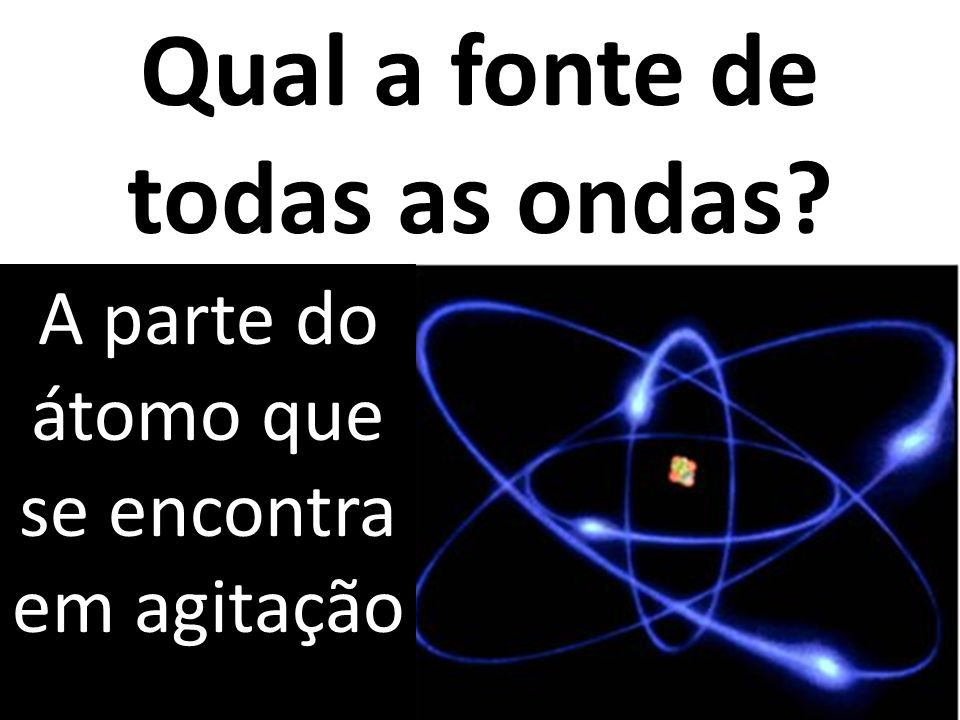 Ernest Rutherford 1871 – 1937 Pai da Física Nuclear