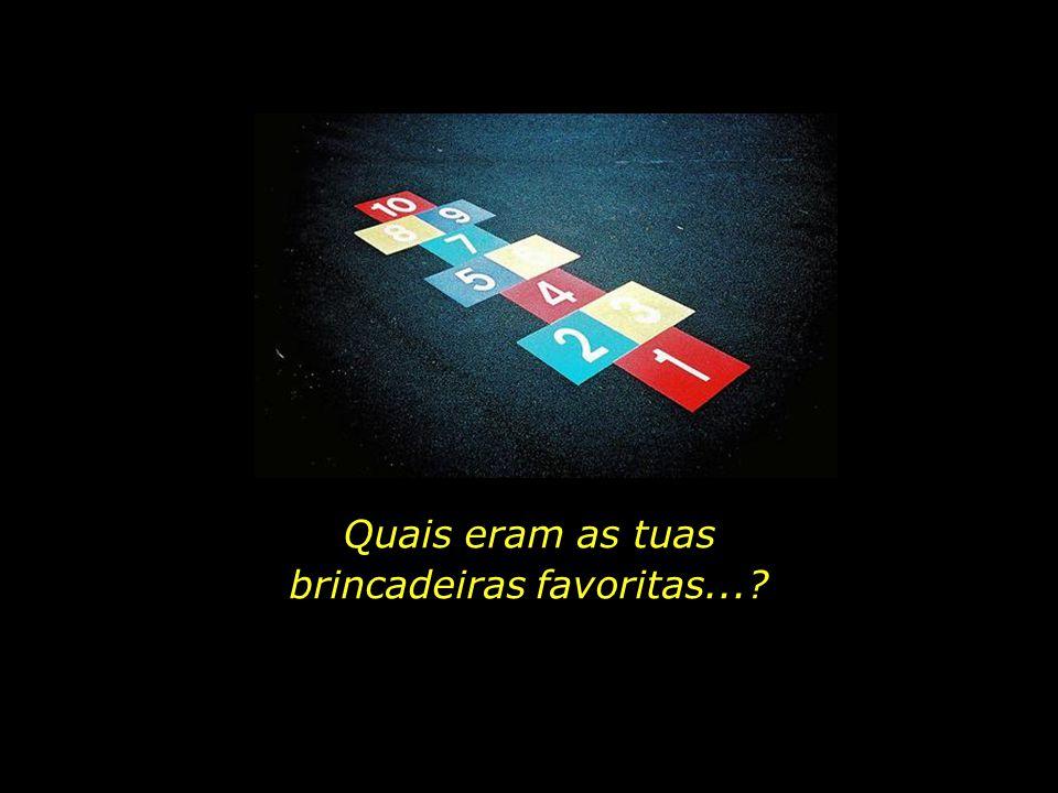 holdemqueen@hotmail.com A vida é um sopro, um minuto... um instante,