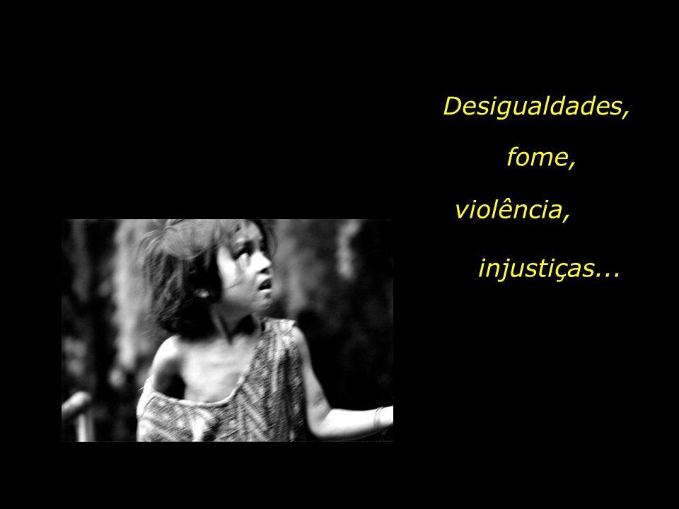 holdemqueen@hotmail.com A mais primordial entre todas as coisas é proteger a infância.