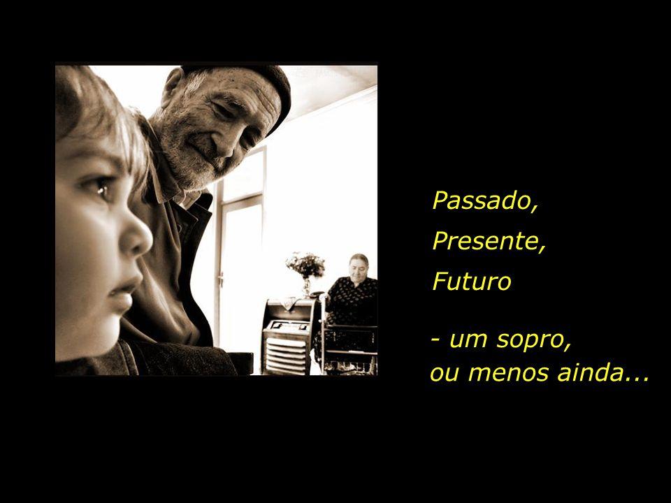 holdemqueen@hotmail.com Aliás, como diz o dito popular: Avô que não estraga o neto é um incompetente.