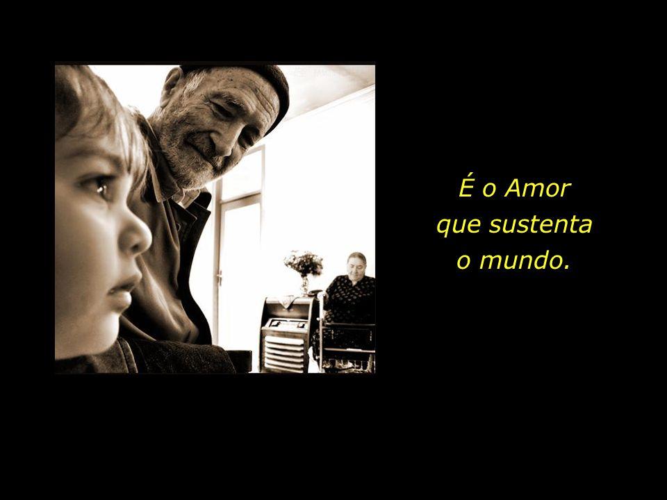 holdemqueen@hotmail.com Tudo passa, salvo o amor...
