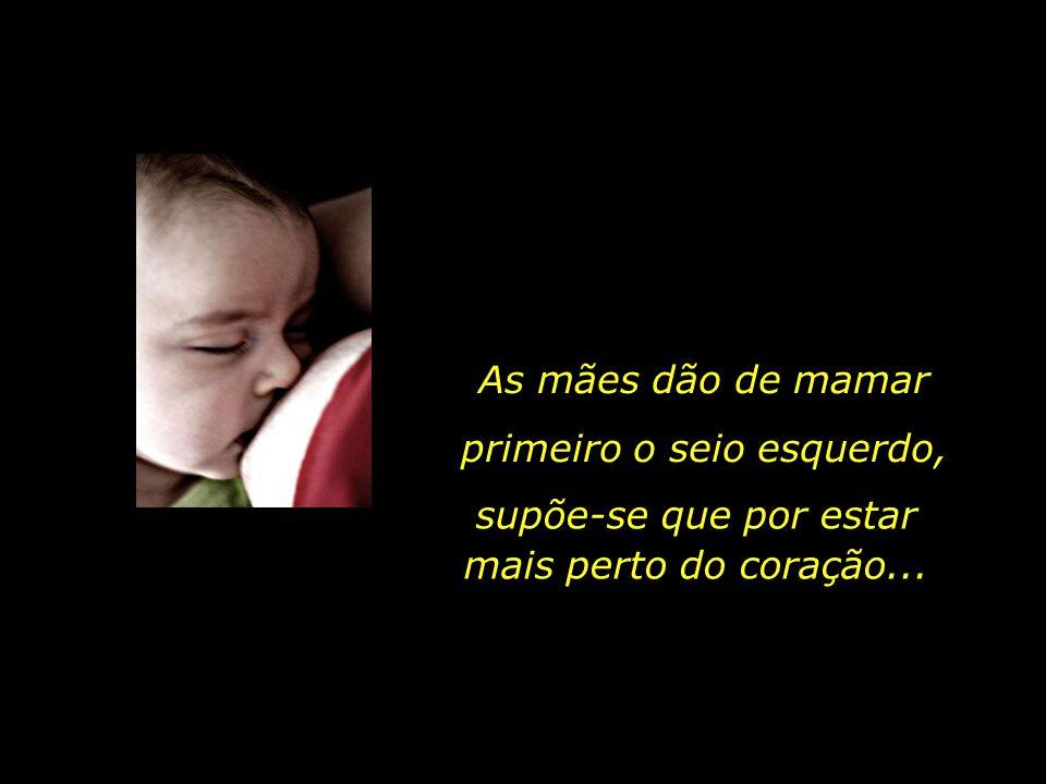 holdemqueen@hotmail.com A mais alta manifestação de amor neste mundo físico, - o amor de uma mãe pelo filho recém-nascido -, é apenas uma centelha do