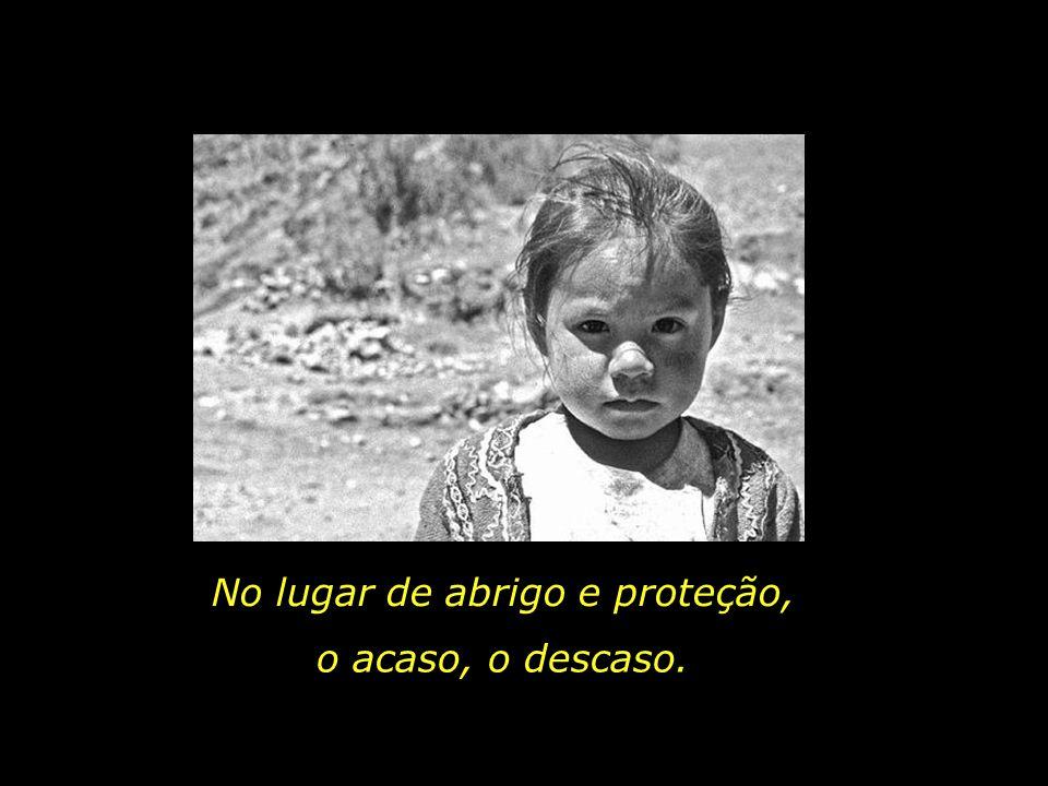 holdemqueen@hotmail.com E, no entanto, vemos tantas e tantas e tantas crianças necessitadas...