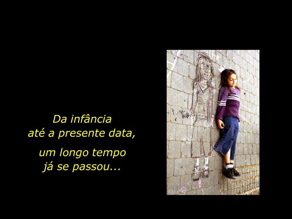 holdemqueen@hotmail.com Preciosas lições e ensinamentos, a sabedoria acumulada das eras que vai sendo transmitida...