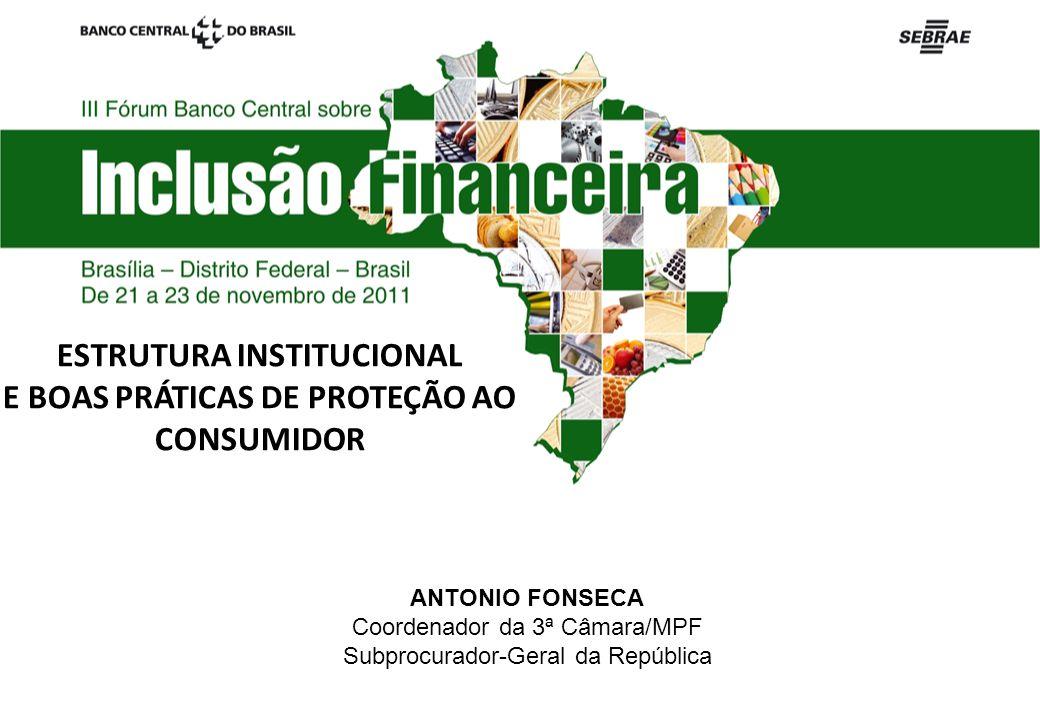 A EMERGÊNCIA DA CLASSE C NO BRASIL Classes Sociais A,B, C, D e E (em milhões de pessoas) 2 Fonte: FGV * Estimativa FGV