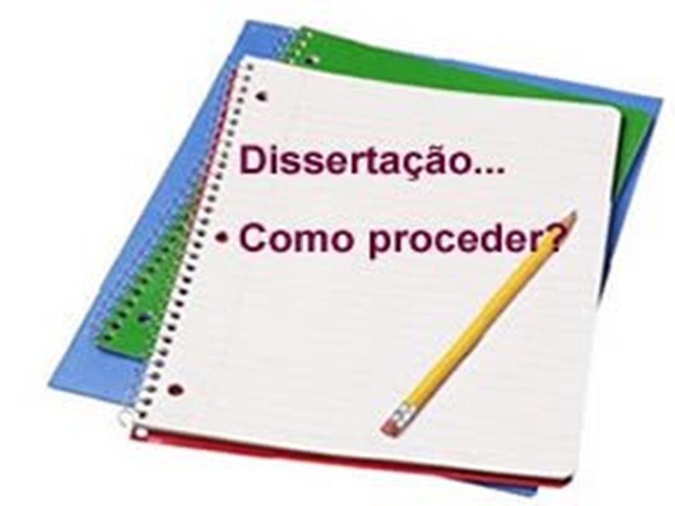 Dissertar é relatar uma opinião sobre um determinado assunto; Argumentativa no que se diz respeito a escrever argumentos que justificam, contrapõem ou relatam opiniões diferentes sobre um assunto.